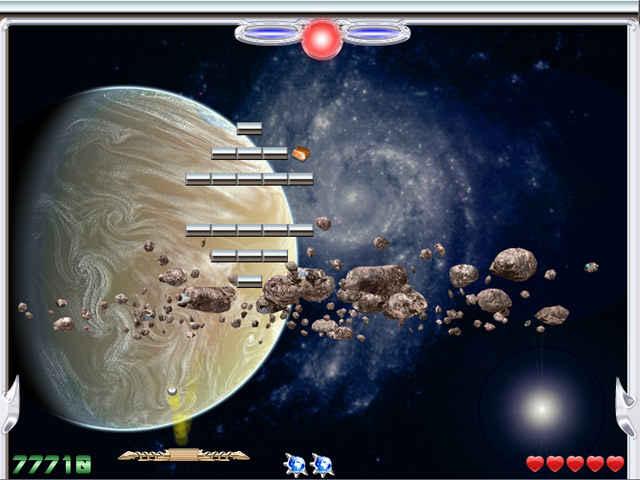 brixter screenshots 3