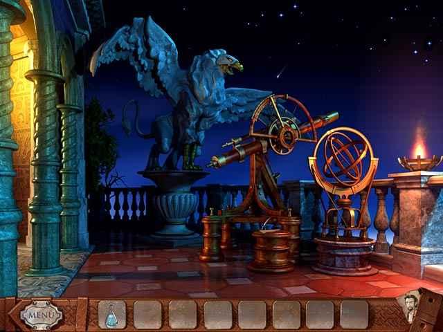 royal trouble screenshots 3