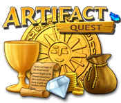 Artifact Quest