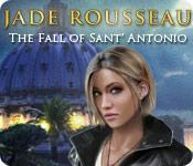 Jade Rousseau - The Fall of Sant'Antonio