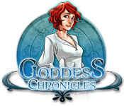 goddess chronicles