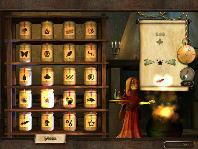 mystic inn screenshots 2