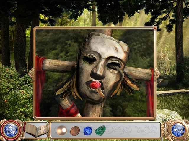 time mysteries: inheritance screenshots 3