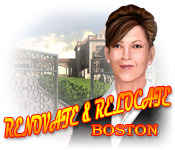 renovate & relocate: boston
