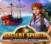 ancient spirits - columbus'legacy