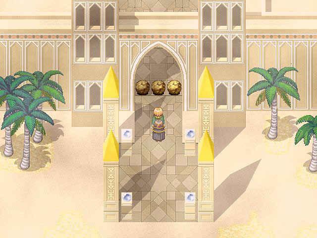 dreamscape screenshots 2
