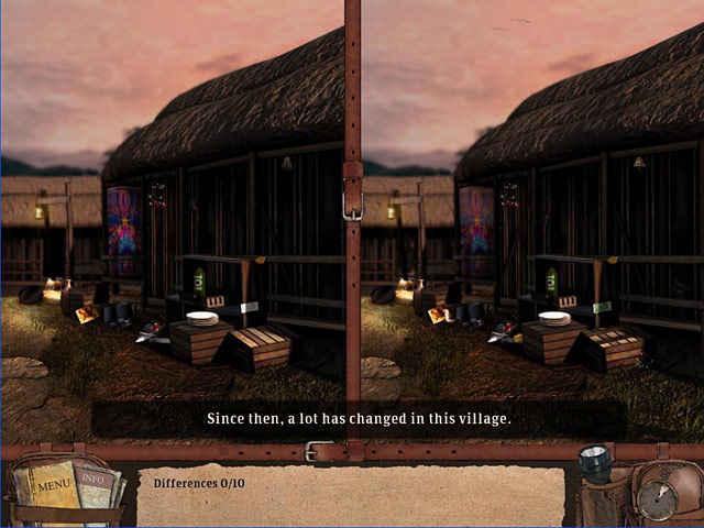 column of the maya screenshots 3