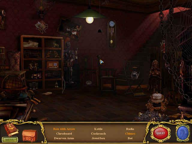 the dragon dance screenshots 2