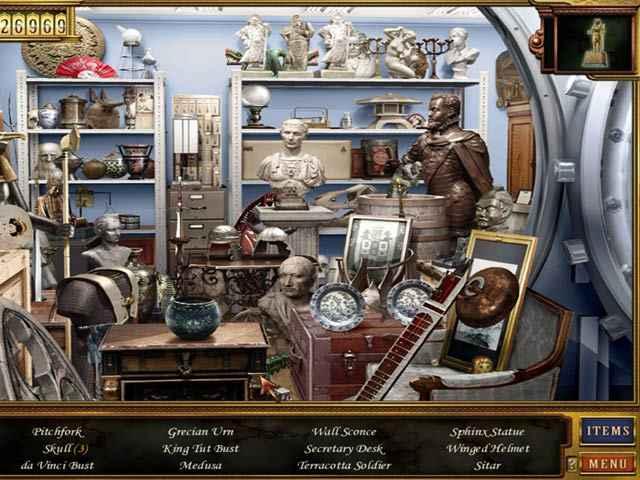 antiques roadshow screenshots 2