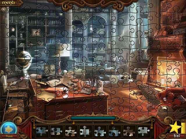millionaire manor: the hidden object show screenshots 3