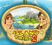 Island Tribe 2 game feature image