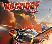 DogFight 1942 game feature image