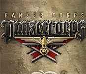 panzer corps afrika korps