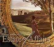 jane austen: state of affairs