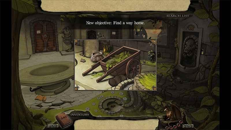 guardian dragons screenshots 1