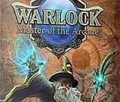 play warlock: master of the arcane