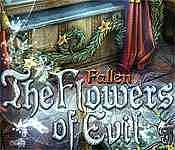 fallen: flowers of evil walkthrough