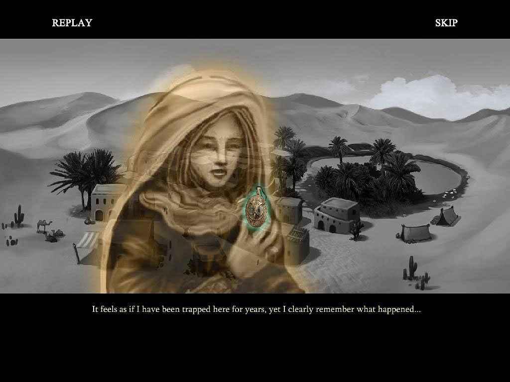 download Истинный путь Ицюань 2011