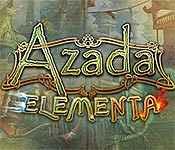 azada: elementa walkthrough