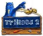 tribloos 2