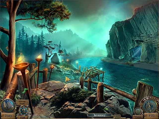 play time mysteries: the final enigma collector's edition screenshots 2