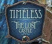 timeless: the lost castle collector's edition walkthrough