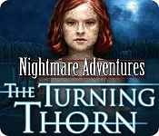 nightmare adventures: the turning thorn walkthrough 3