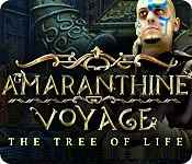 amaranthine voyage: the tree of life walkthrough 3