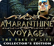 amaranthine voyage: the tree of life collector's edition full version
