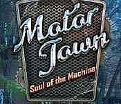 Motor Town: Soul Of The Machine Walkthrough 2