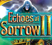 Echoes of Sorrow 2 Walkthrough game feature image