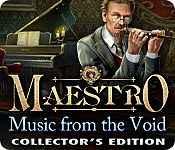 maestro: music from the void walkthrough 3