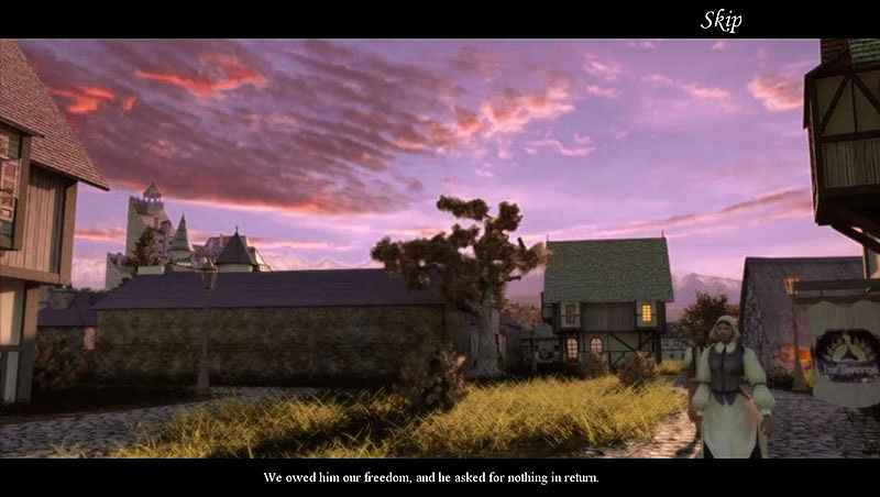 dark lore mysteries: the hunt for truth full version screenshots 2