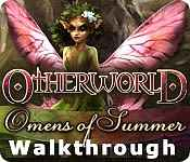 otherworld: omens of summer walkthrough