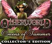 otherworld: omens of summer collector's edition full version
