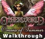 otherworld: omens of summer walkthrough 2