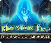mountain trap: the manor of memories walkthrough