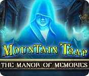 play mountain trap: the manor of memories