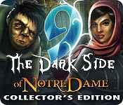 9: the dark side of notre dame walkthrough