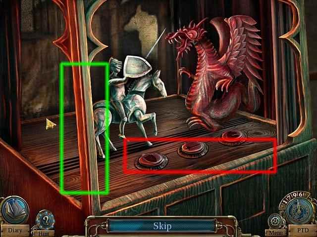 time mysteries: the final enigma walkthrough screenshots 1