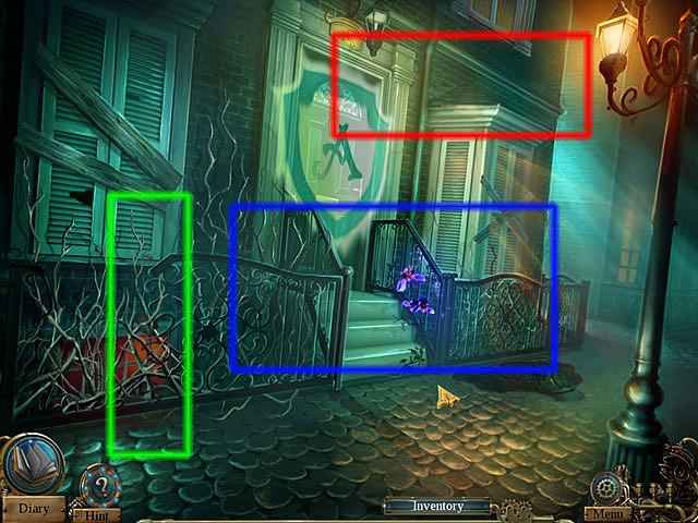 time mysteries: the final enigma walkthrough screenshots 2