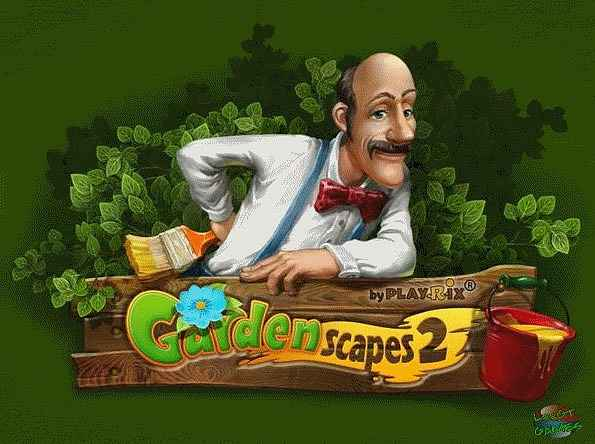 gardenscapes mansion makeover collectors edition free download full version
