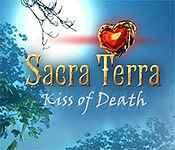 sacra terra: kiss of death trial