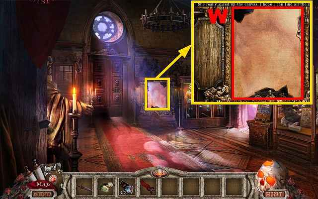 the keepers: the order's last secret walkthrough 7 screenshots 2
