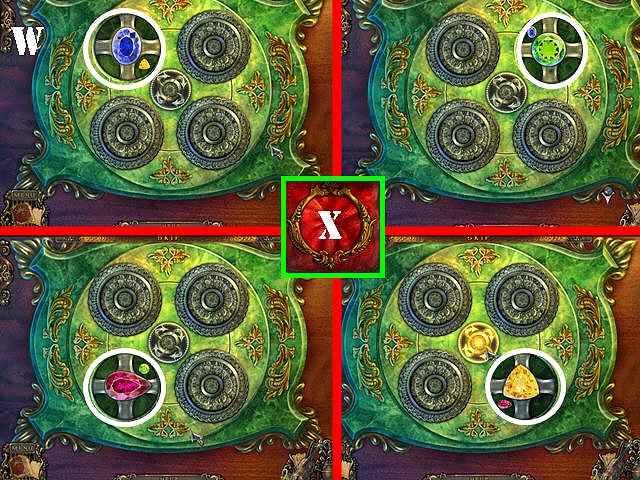 maestro: music from the void walkthrough 7 screenshots 1