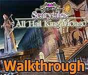 scarytales: all hail king mongo walkthrough 2