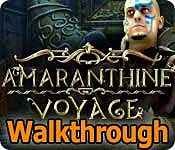 amaranthine voyage: the tree of life walkthrough 9
