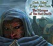 dark tales: edgar allan poe's the masque of the red death full version
