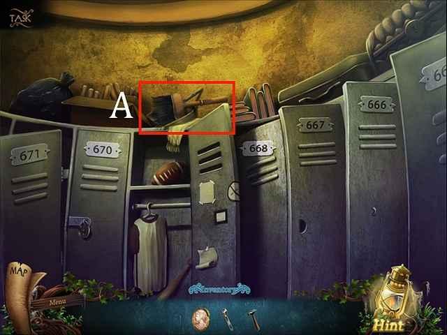 whispers: revelation walkthrough 6 screenshots 1