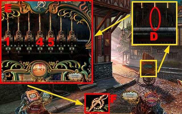 european mystery: scent of desire walkthrough 5 screenshots 2